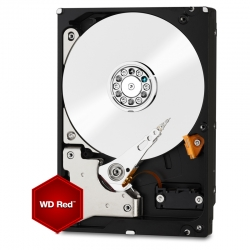 Dysk 1TB WD RED WD10EFRX